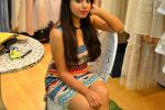 indian fashion blogger petite peeve