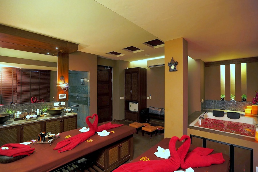 sawadhee-spa-vasant-kunj-review-price-list