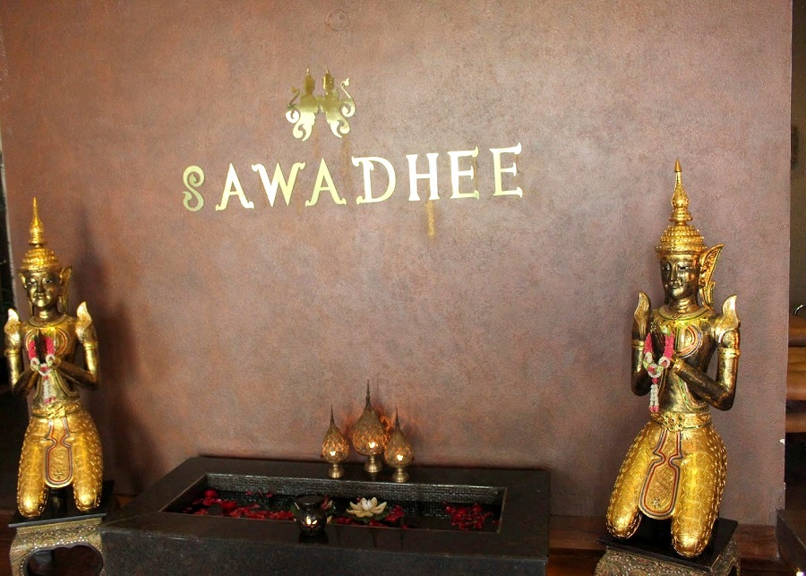 sawadhee-traditional-thai-spa