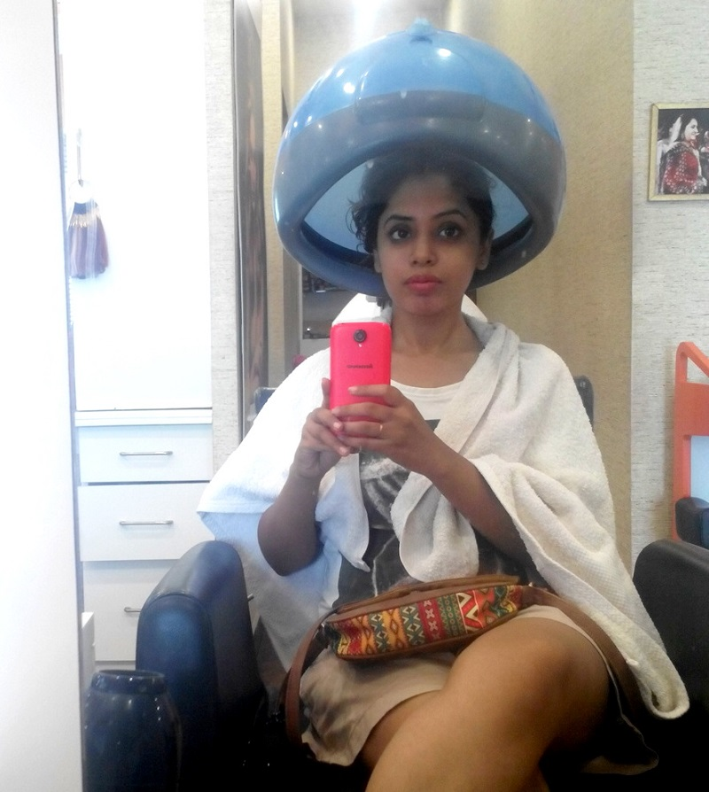 hair-spa-salons-in-delhi-reviews