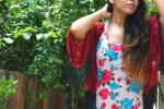 indian-street-style--lifestyle-blogger
