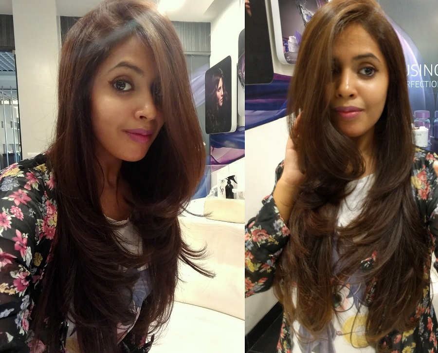 best-brown-hair-colour-for-indian-skin-tones