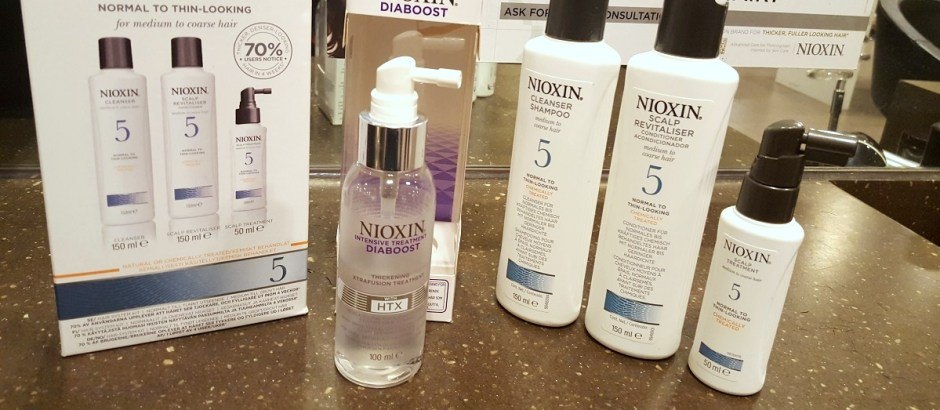 Nioxin-Diaboost-Thickening-Xtrafusion-Treatment-for-thinning-hair
