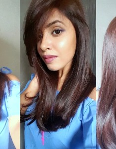 Honey  coloured my hair again wella koleston color review chart instructions demo also perfect shade rh fashionnitynoapologies