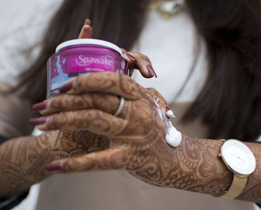 spawake-age-solution-intensive-night-cream-review-price-buy-online