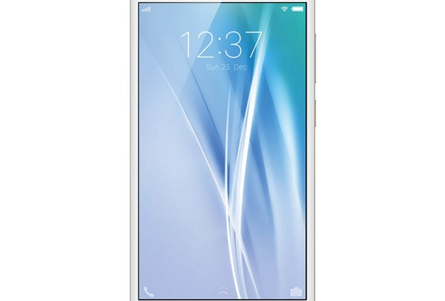 vivo-v5-selfie-phone-review-features-price-buy-online-india