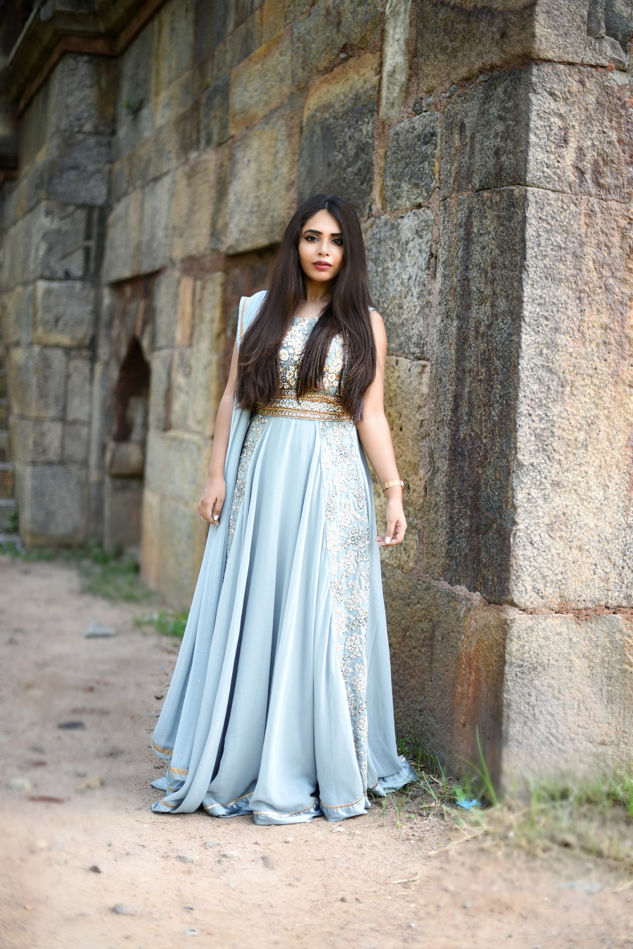 indian-ethnic-wear-wedding-look-book-fashionblog