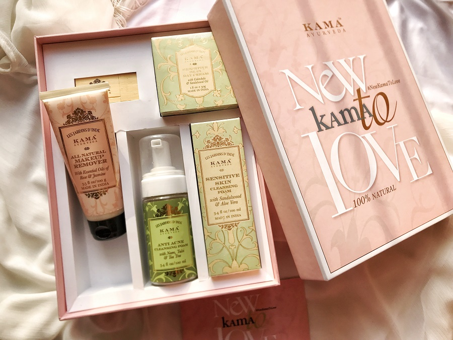 kama-ayurveda-review-products-price-buy-online