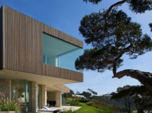 Point King Residence by Hassell - Vogue Living