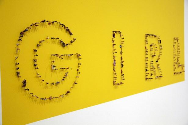 pharrell-williams-girl-exhibition-perrotin-2-960x640