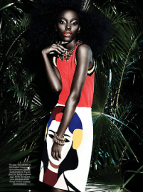 Herieth Paul Gabor Jurina