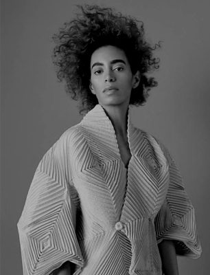 SOLANGE for Bust Magazine, Mar. 2017 _500