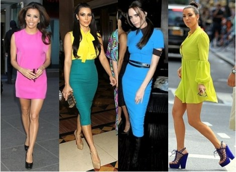 neon-outfits-2013_4