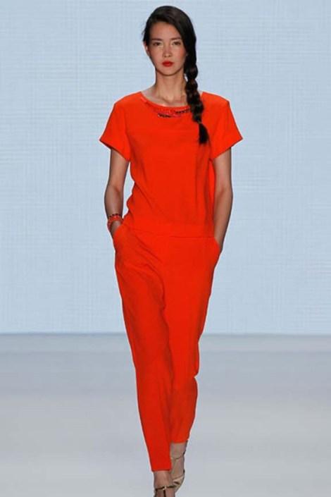 ss-2014_fashion-week-berlin_DE_marc-cain_36012