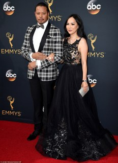 terrence-howard-and-wife-mira-pak