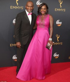 viola-davis-and-julius-tennon