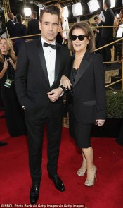 colin-farrell-and-mother-rita-farrell