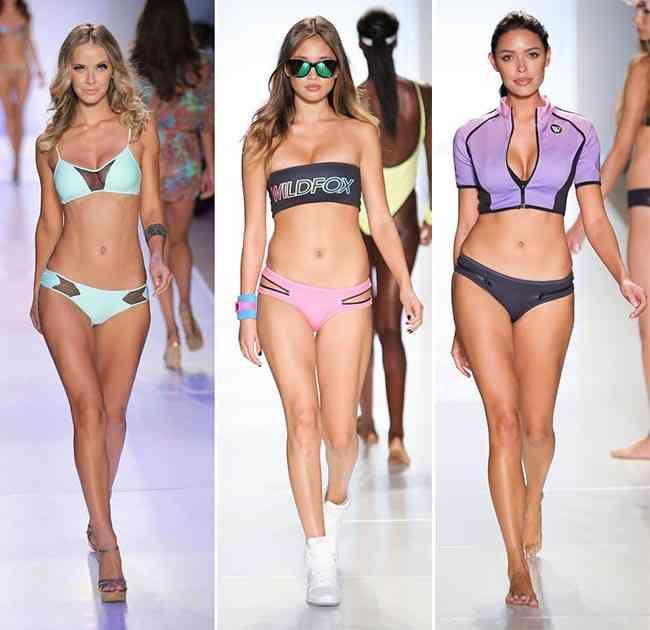 tendinte costume de baie vara 2015 -sport Modele de costume de baie care se poartă în 2015 Modele de costume de baie care se poartă în 2015 tendinte costume de baie vara 2015 sport