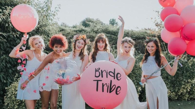 Как приятно удивить невесту