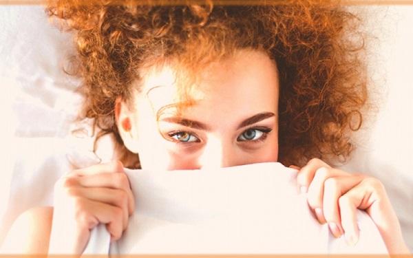 Застенчивость – вы с ней знакомы?