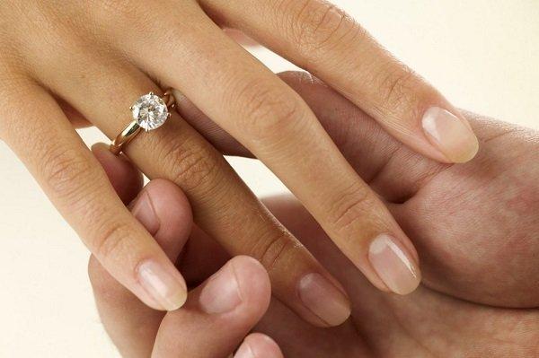 5 важных дел после помолвки