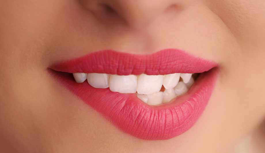 Виды перманентного макияжа губ и уход за ним