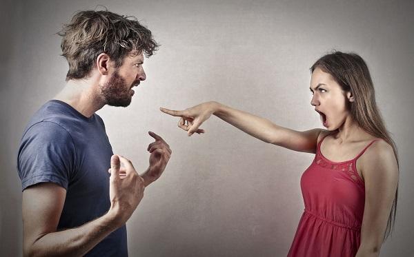 Как научиться незаметно контролировать мужчину