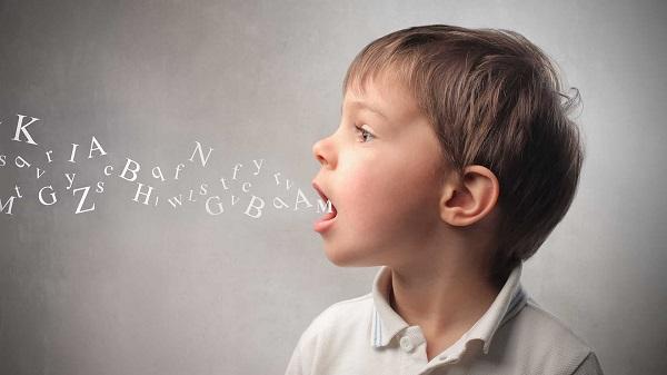 Ваш ребёнок ещё не говорит? Исправляем это