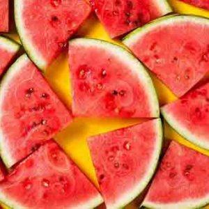 Арбузная диета – важный шаг в достижении стройности