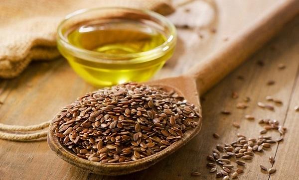 Льняное масло: польза для красоты волос и кожи