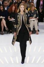 Dior Fracois Guillot AFP-Getty Images