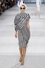 giambattista-valli-haute-couture-fall-2014-pfw2