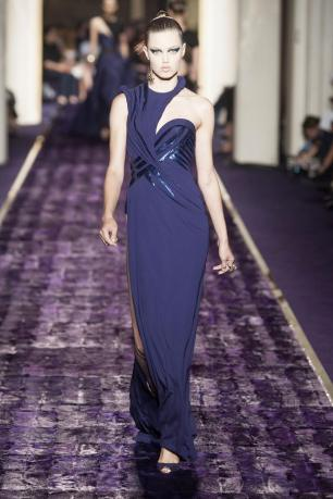 versace-atelier-haute-couture-fall-2014-pfw15