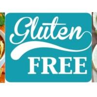 I've Gone Gluten-Free