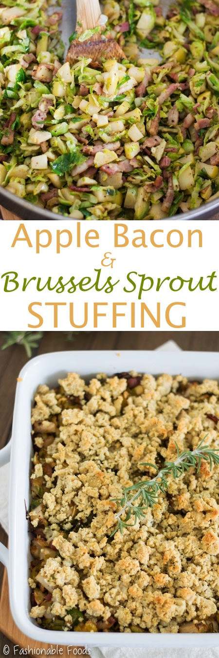 apple-bacon-and-brussels-sprout-stuffing