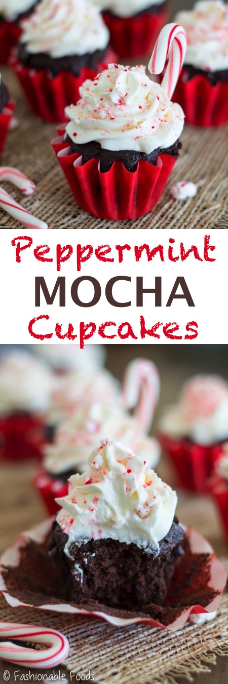 peppermint-mocha-cupcakes-pin