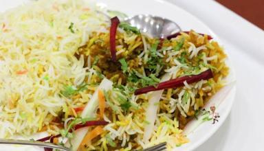 Delhi – A Vibrant Fusion of Different Food Culture