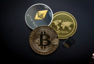 Is Cryptocurrency Investment Safe