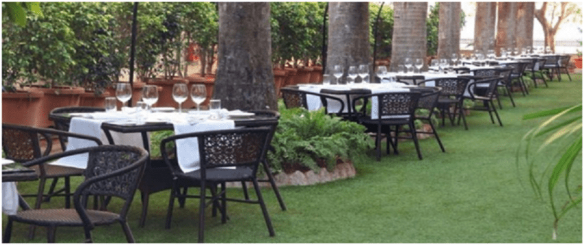 6 Best Cafes Coffee Lovers Should Visit When In Mumbai