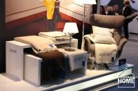JOOP! LIVING @ HTX 2013 | Fashionable Home Blog
