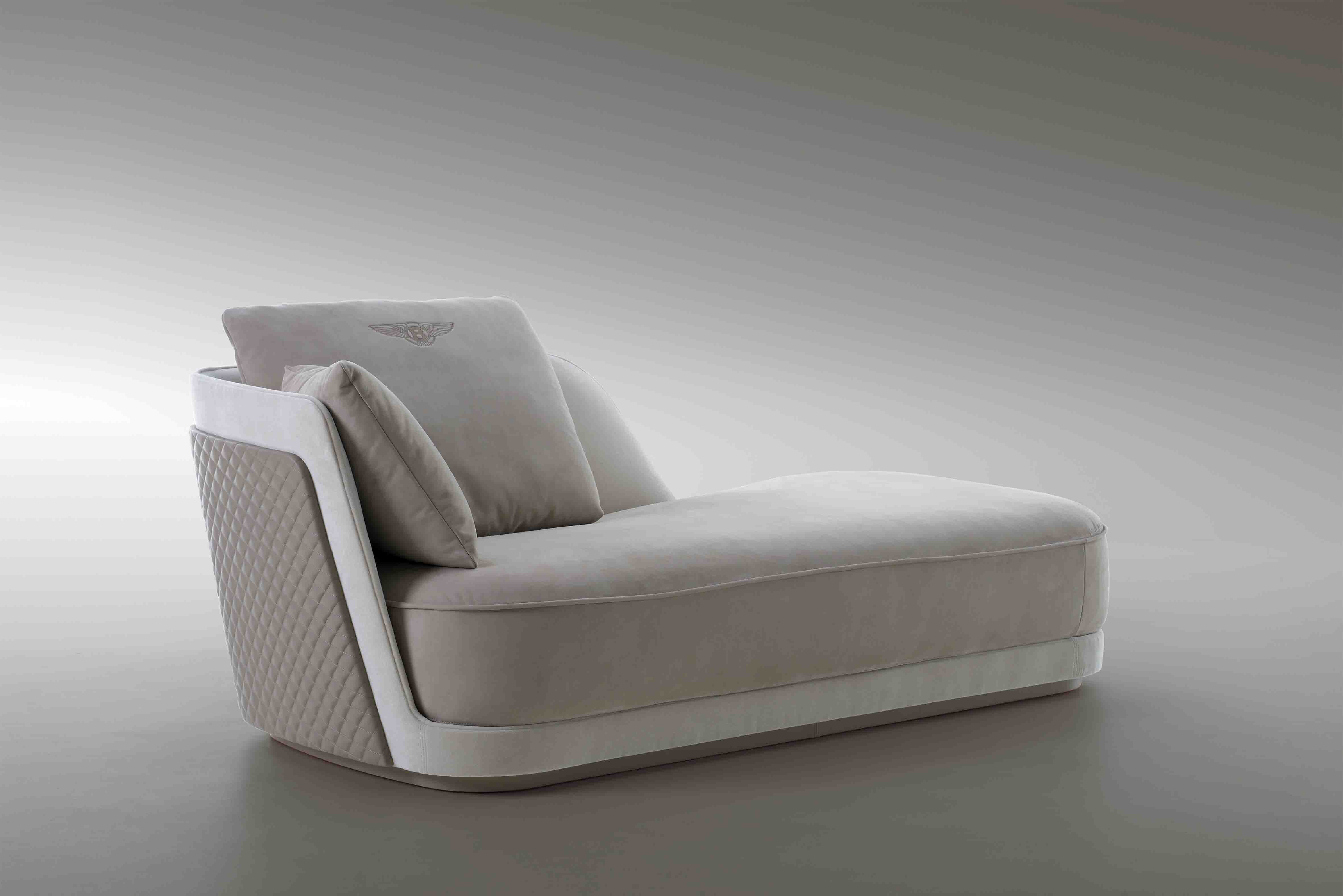 bentley recliner sofa loveseat and armchair set leather covers new furniture items fashionable home blog
