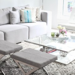 Benches For Living Rooms Decor Room End Tables Added To Your Fashionable Hostess
