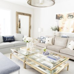 Pottery Barn Pictures Of Living Rooms Simple Room Indian Style Updates For Spring With Fashionable Hostess