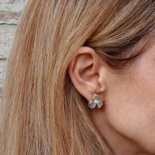 earrings from target