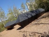 olympic-sculpture-park-7