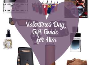 gift guide, valentine's day, cologne, wallet, men, sunglasses, cologne, gift for him