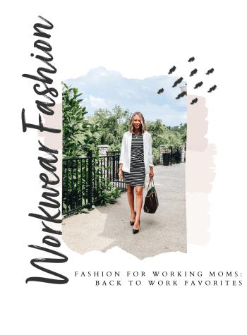 workwear fashion, amazon dresses, white blazer