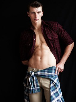 Rich-Stinger-by-Photographer-Greg-Vaughan-06