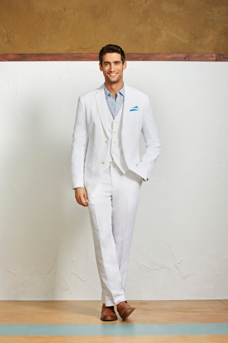 perry-ellis-spring-summer-2014-collection-0016