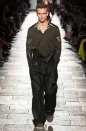 bottega-veneta-rtw-ss17-milan-fashion-week10